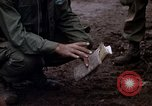 Image of marines of L Company Hue Vietnam, 1968, second 44 stock footage video 65675052397