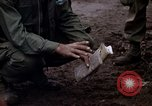 Image of marines of L Company Hue Vietnam, 1968, second 45 stock footage video 65675052397