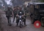 Image of marines of L Company Hue Vietnam, 1968, second 50 stock footage video 65675052397