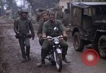 Image of marines of L Company Hue Vietnam, 1968, second 51 stock footage video 65675052397