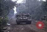 Image of marines of L Company Hue Vietnam, 1968, second 56 stock footage video 65675052397