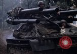 Image of marines of L Company Hue Vietnam, 1968, second 58 stock footage video 65675052397