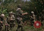 Image of H Company 2nd Battalion 5th Marines 1st Division Hue Vietnam, 1968, second 15 stock footage video 65675052402