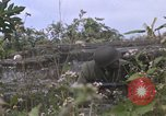Image of H Company 2nd Battalion 5th Marines 1st Division Hue Vietnam, 1968, second 16 stock footage video 65675052402