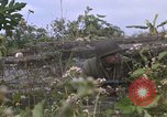 Image of H Company 2nd Battalion 5th Marines 1st Division Hue Vietnam, 1968, second 18 stock footage video 65675052402