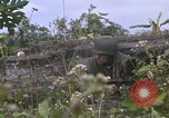 Image of H Company 2nd Battalion 5th Marines 1st Division Hue Vietnam, 1968, second 20 stock footage video 65675052402