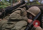 Image of H Company 2nd Battalion 5th Marines 1st Division Hue Vietnam, 1968, second 24 stock footage video 65675052402