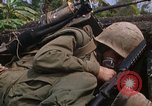 Image of H Company 2nd Battalion 5th Marines 1st Division Hue Vietnam, 1968, second 25 stock footage video 65675052402