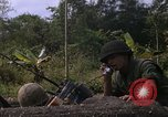 Image of H Company 2nd Battalion 5th Marines 1st Division Hue Vietnam, 1968, second 26 stock footage video 65675052402