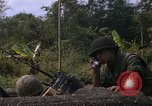 Image of H Company 2nd Battalion 5th Marines 1st Division Hue Vietnam, 1968, second 27 stock footage video 65675052402