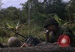 Image of H Company 2nd Battalion 5th Marines 1st Division Hue Vietnam, 1968, second 28 stock footage video 65675052402