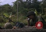 Image of H Company 2nd Battalion 5th Marines 1st Division Hue Vietnam, 1968, second 29 stock footage video 65675052402