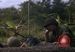 Image of H Company 2nd Battalion 5th Marines 1st Division Hue Vietnam, 1968, second 30 stock footage video 65675052402