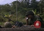 Image of H Company 2nd Battalion 5th Marines 1st Division Hue Vietnam, 1968, second 31 stock footage video 65675052402