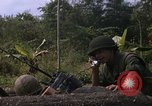Image of H Company 2nd Battalion 5th Marines 1st Division Hue Vietnam, 1968, second 32 stock footage video 65675052402