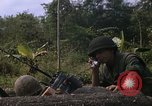 Image of H Company 2nd Battalion 5th Marines 1st Division Hue Vietnam, 1968, second 33 stock footage video 65675052402