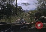 Image of H Company 2nd Battalion 5th Marines 1st Division Hue Vietnam, 1968, second 34 stock footage video 65675052402