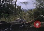 Image of H Company 2nd Battalion 5th Marines 1st Division Hue Vietnam, 1968, second 36 stock footage video 65675052402