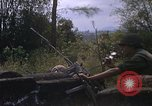 Image of H Company 2nd Battalion 5th Marines 1st Division Hue Vietnam, 1968, second 37 stock footage video 65675052402