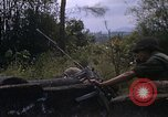 Image of H Company 2nd Battalion 5th Marines 1st Division Hue Vietnam, 1968, second 41 stock footage video 65675052402