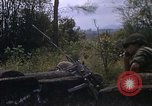 Image of H Company 2nd Battalion 5th Marines 1st Division Hue Vietnam, 1968, second 42 stock footage video 65675052402