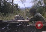 Image of H Company 2nd Battalion 5th Marines 1st Division Hue Vietnam, 1968, second 43 stock footage video 65675052402