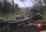 Image of H Company 2nd Battalion 5th Marines 1st Division Hue Vietnam, 1968, second 44 stock footage video 65675052402