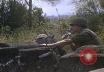 Image of H Company 2nd Battalion 5th Marines 1st Division Hue Vietnam, 1968, second 45 stock footage video 65675052402