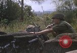Image of H Company 2nd Battalion 5th Marines 1st Division Hue Vietnam, 1968, second 46 stock footage video 65675052402