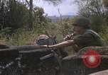 Image of H Company 2nd Battalion 5th Marines 1st Division Hue Vietnam, 1968, second 47 stock footage video 65675052402
