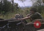 Image of H Company 2nd Battalion 5th Marines 1st Division Hue Vietnam, 1968, second 48 stock footage video 65675052402