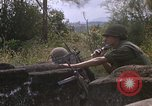 Image of H Company 2nd Battalion 5th Marines 1st Division Hue Vietnam, 1968, second 49 stock footage video 65675052402