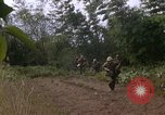 Image of H Company 2nd Battalion 5th Marines 1st Division Hue Vietnam, 1968, second 53 stock footage video 65675052402