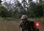 Image of H Company 2nd Battalion 5th Marines 1st Division Hue Vietnam, 1968, second 57 stock footage video 65675052402