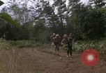 Image of H Company 2nd Battalion 5th Marines 1st Division Hue Vietnam, 1968, second 58 stock footage video 65675052402
