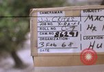 Image of H Company 2nd Battalion 5th Marines 1st Division Hue Vietnam, 1968, second 1 stock footage video 65675052404