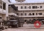 Image of H Company 2nd Battalion 5th Marines 1st Division Hue Vietnam, 1968, second 62 stock footage video 65675052404