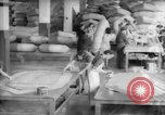 Image of Goodyear factory interiors Akron Ohio USA, 1942, second 13 stock footage video 65675052416