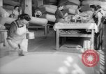 Image of Goodyear factory interiors Akron Ohio USA, 1942, second 45 stock footage video 65675052416