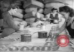 Image of Goodyear factory interiors Akron Ohio USA, 1942, second 57 stock footage video 65675052416