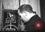 Image of 21 Club New York City USA, 1934, second 1 stock footage video 65675052423