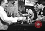 Image of 21 Club New York City USA, 1934, second 5 stock footage video 65675052423