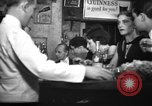 Image of 21 Club New York City USA, 1934, second 6 stock footage video 65675052423