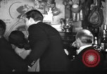 Image of 21 Club New York City USA, 1934, second 8 stock footage video 65675052423