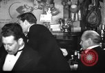 Image of 21 Club New York City USA, 1934, second 9 stock footage video 65675052423