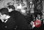 Image of 21 Club New York City USA, 1934, second 10 stock footage video 65675052423