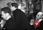 Image of 21 Club New York City USA, 1934, second 13 stock footage video 65675052423