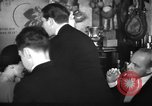 Image of 21 Club New York City USA, 1934, second 15 stock footage video 65675052423