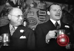 Image of 21 Club New York City USA, 1934, second 37 stock footage video 65675052423