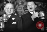 Image of 21 Club New York City USA, 1934, second 38 stock footage video 65675052423